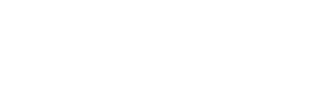 Northern Lights Engineering
