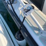 15 Must-Have Boat Accessories 2020